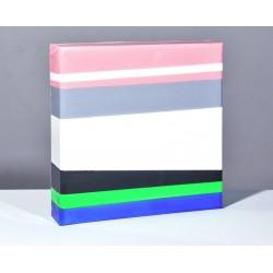 Giuseppe Palermo - Neon
