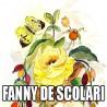 Fanny De Scolari