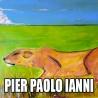 Pier Paolo Ianni Palarchio