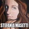 Stefania Masetti