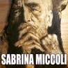 Sabrina Miccoli